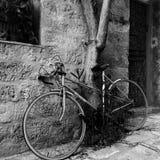 Vieux Jaffa Photo stock