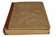 Vieux livre Photo libre de droits