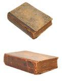 Vieux livre Photos libres de droits