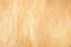Vieux métal blanc rouillé superficiel par les agents riveté Photo stock