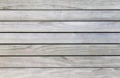 Vieux milieux de conseils en bois images stock