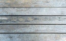 Vieux milieux en bois Photo stock
