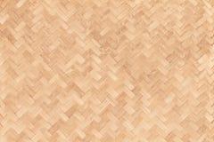 texture de couvre tapis de rotin image stock image du extr me brun 2731445. Black Bedroom Furniture Sets. Home Design Ideas