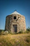 Vieux moulin Images stock