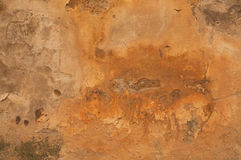 Vieux mur 2 images libres de droits
