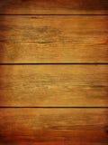 Vieux mur de bois de construction Photos stock