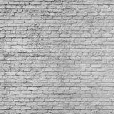 Vieux mur de briques historique photos libres de droits