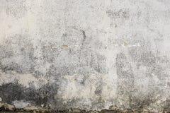 Vieux mur de maison Photo stock