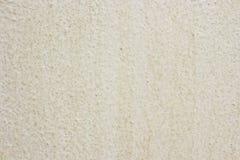 Vieux mur de plâtre Image libre de droits