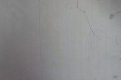 Vieux mur en acier pour le fond Photo libre de droits