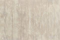 Vieux mur gris de texture Fond de cru photo libre de droits