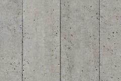 Vieux mur gris, fond concret grunge avec le te naturel de ciment photographie stock
