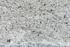 Vieux mur grunge de plâtre de ciment de la vieille texture de maison Photographie stock