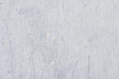 Vieux mur métallique Porte de garage Texture Fond grunge de type Image stock