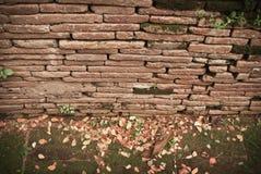 Vieux murs Images stock