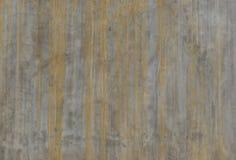 Vieux murs de plâtre Images stock