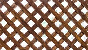 Vieux panneau en bois de vintage image libre de droits