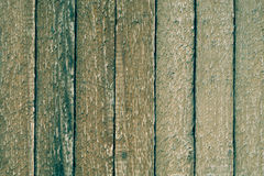 Vieux panneau en bois, fond photo stock