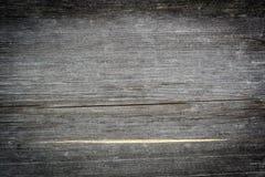 Vieux panneau en bois superficiel par les agents, fond Texture en bois Image libre de droits