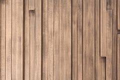Vieux panneaux antiques grunges de fond en bois de texture Images stock