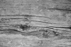 Vieux panneaux en bois grunges pour la texture de fond Images stock
