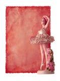 Vieux Paper-25 Images stock