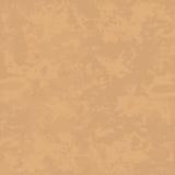 Vieux papier brun illustration stock