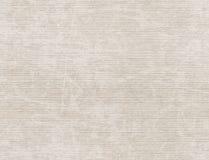 Vieux papier d'emballage rayé de broun, CCB sans couture de modèle de vintage image libre de droits