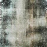 Vieux papier gris 2 photos libres de droits