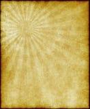 Vieux papier ou parchemin illustration de vecteur