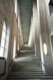 Vieux Pinakothek Munich, Allemagne Photos libres de droits