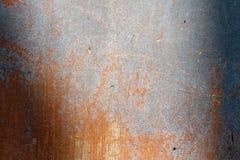 Vieux plâtre, mur Image stock