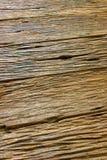 Vieux plancher en bois ou planches en bois pour le fond Photographie stock