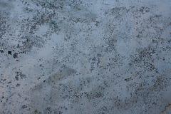 Vieux, texture de marbre de travertin, avec de petits boutons photo stock