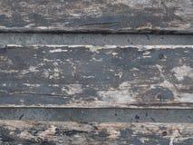 Vieux vintage en bois de fond naturel Photo libre de droits