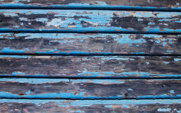 Vieux weatherboards le fond Photos stock