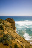 View of the 12 Apostles at Great Ocean Road, Melbo. Urne, Australia,Nov 1st,2008 Stock Photo