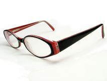 View. Glasses Stock Images