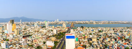 View all Da nang city Royalty Free Stock Photos