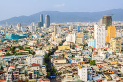 View all Da nang city Stock Image