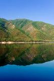 View of Baikal Stock Image