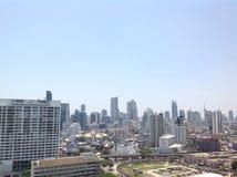 View of Bangkok Stock Images