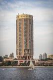 View of Cairo Stock Photos