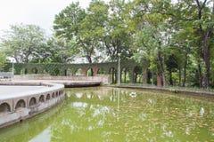 View Chatuchak Park Stock Photography