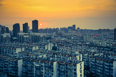 View in china Stock Photos