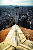 View Florence lovely city XIII