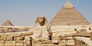 A view of Giza stock photos