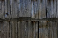 View of a gray wood texture, background stock images