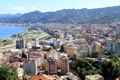 View in Rize Stock Images