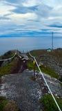 View Lofoten Islands Stock Images